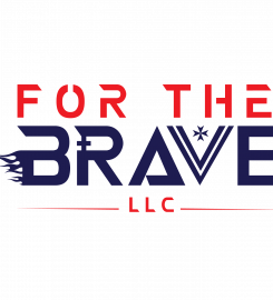 For the Brave