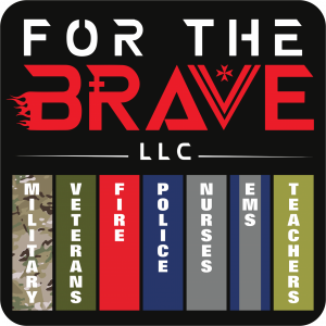 for the brave san angelo tx first responder discounts firefighter discounts